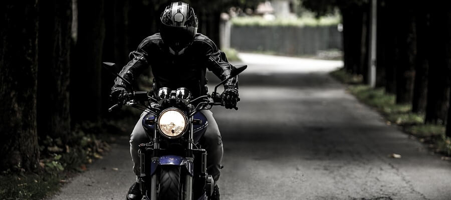 Featured image Money Saving Benefits After Buying a Motorcycle More Outdoor Activities and Entertainment - Money Saving Benefits After Buying a Motorcycle