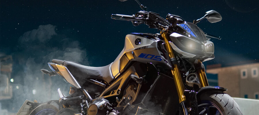 Featured image Top Motorbikes to Purchase Here in Australia According to Experts Yamaha MT 07 - Top Motorbikes to Purchase Here in Australia According to Experts